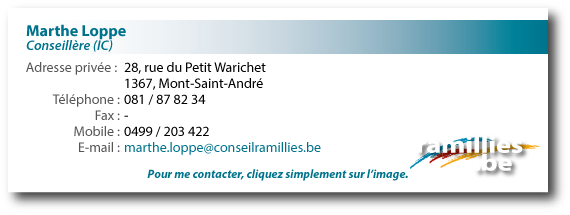 conseil_09_marthe_loppe.png