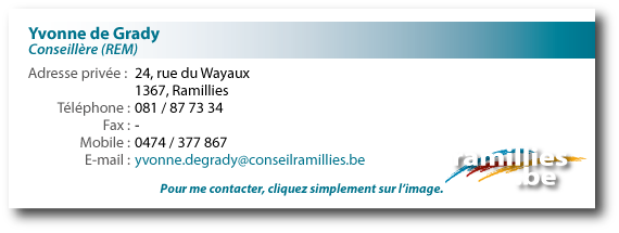 new_conseil_yvonne_houbotte.png