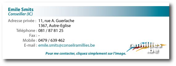 conseil_12_emile_smits.png