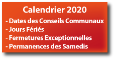 calendrier_2020.png