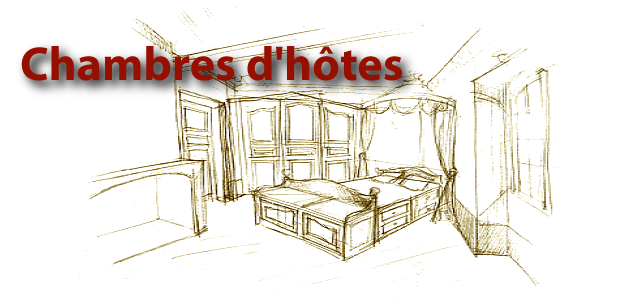 chambres_dhotes.png