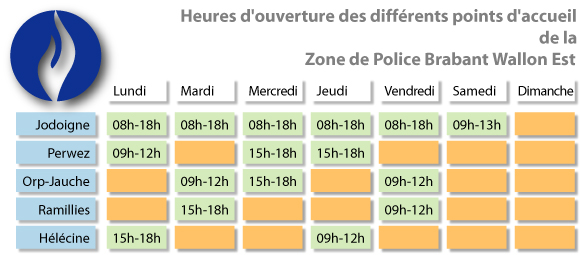 grille_horaires_police.jpg