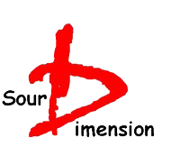 logo_sourd_dimension.png