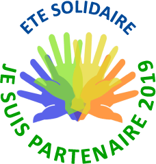 new_logo_ete_solidaire.png