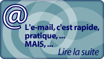 new_portlet_e_mail.png