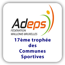 portlet_trophee_communes_sp.png